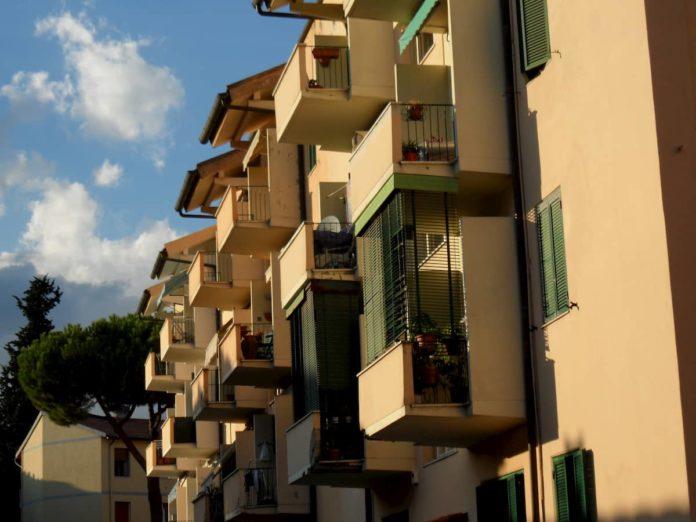 Bonus affitto Comune Firenze coronavirus come fare domanda affitti casa
