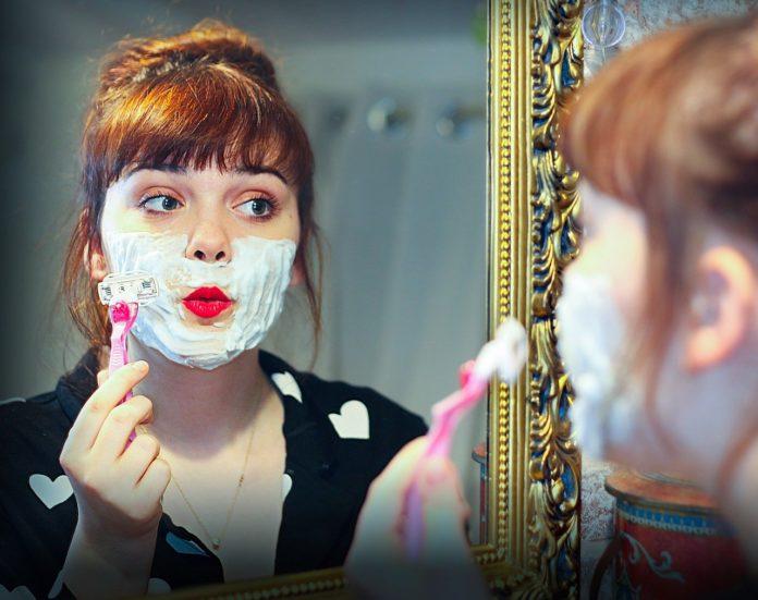 Ceretta fai da te casa depilazione consigli come fare