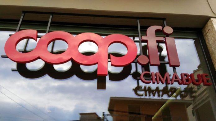 Coop supermercati aperti domenica 19 aprile Toscana Firenze Prato Pisa