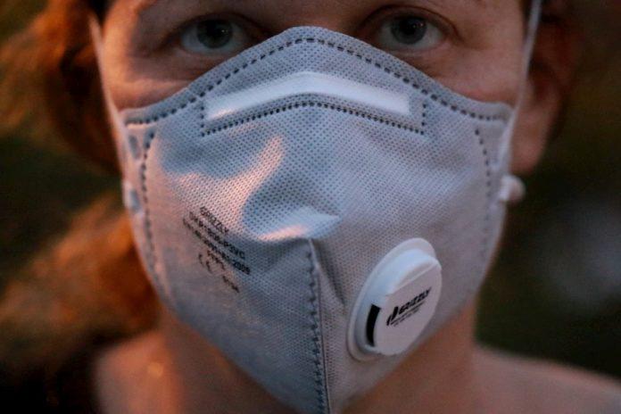 coronavirus Toscana Firenze bollettino 3 aprile casi contagi
