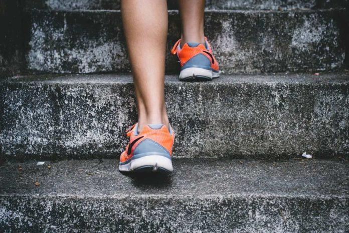 coronavirus Jogging Passeggiate bambini uscire circolare Viminale