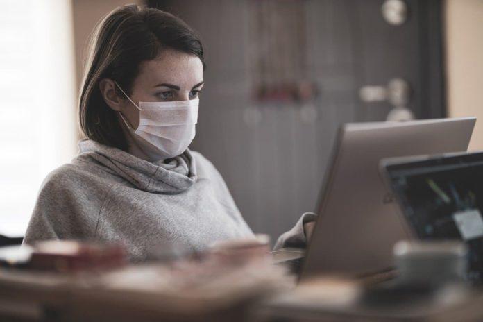Protocollo sicurezza coronavirus Covid 19 ambienti lavoro pdf scaricare