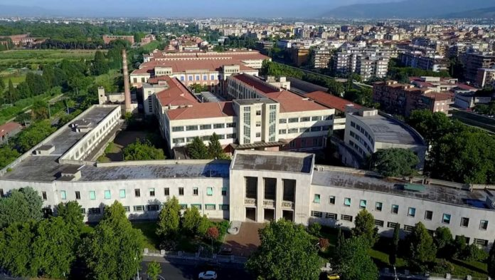 Manifattura Tabacchi Firenze social District corso formazione gratis