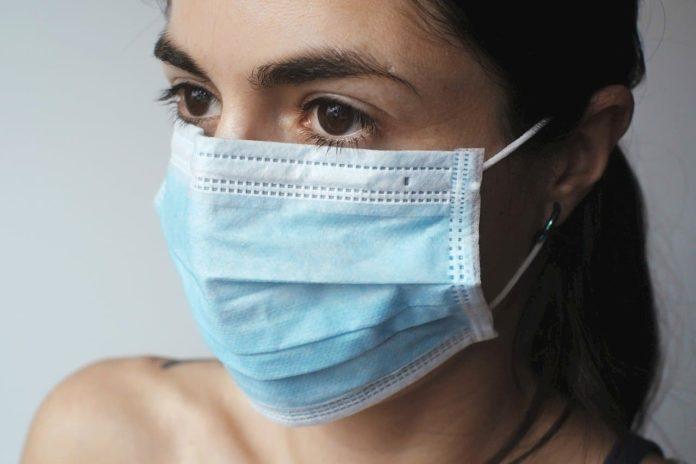 mascherine chirurgiche monouso come disinfettare sanificare