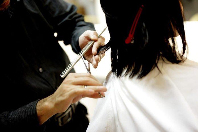 parrucchieri estetiste riapertura fase 2 maggio giugno
