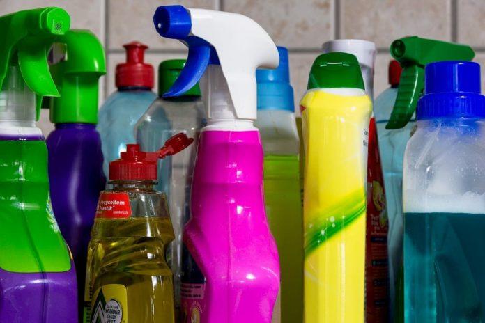 Sanificazione ambienti Covid 19 prodotti come si fa