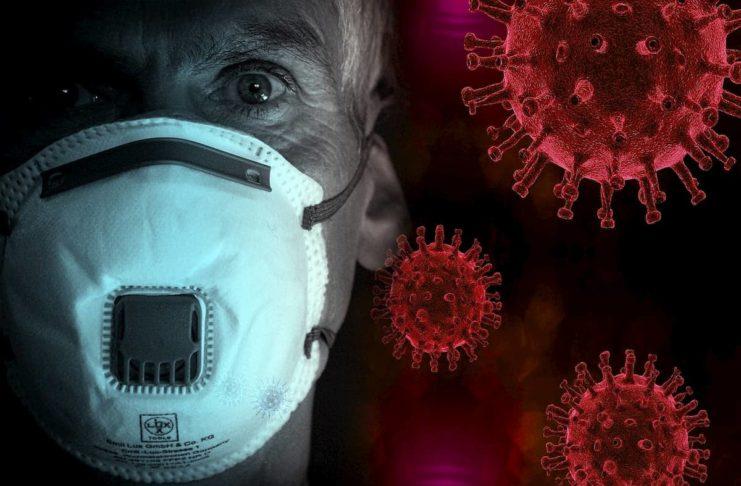 Coronavirus Toscana andamento dati picco Ars Agenzia regionale sanità