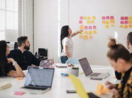 Coltiva la tua impresa, il bando per creare imprese sociali a Pistoia