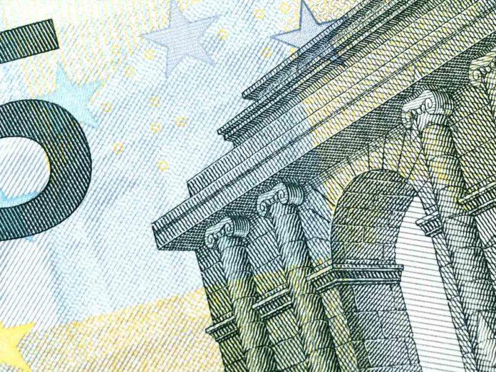 Bonus 800 euro per partite Iva e autonomi: da aprile un tetto al reddito