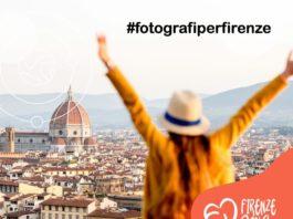 Firenze Dona raccolta fondi