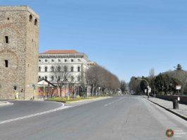I dati migliorano e l'indice Rt scende, la Toscana torna in zona arancione: quando? Fuori dalla zona rossa nel giro di pochi giorni