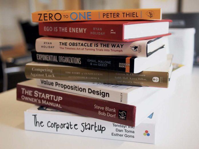 Regala un libro, una campagna contro la crisi delle librerie