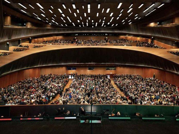 Coronavirus, annullato il Festival del Maggio Musicale Fiorentino