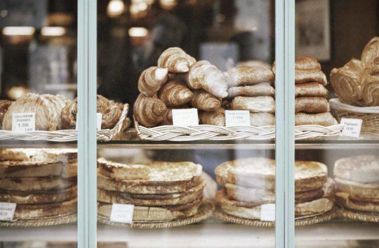 I negozi aperti (e quelli chiusi) il 25 aprile e il 1 maggio in Toscana