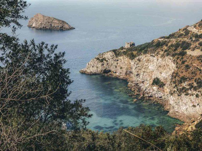 Toscana, ecco l'unità di crisi del turismo per salvare le vacanze