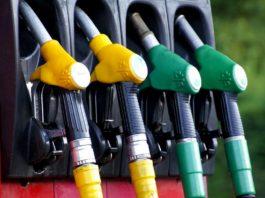 sciopero benzinai maggio autostrade
