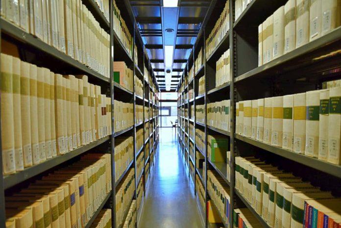 Università Firenze biblioteche orientamento online