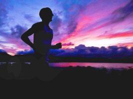 Andare correre senza con mascherina obbligatoria autocertificazione in due