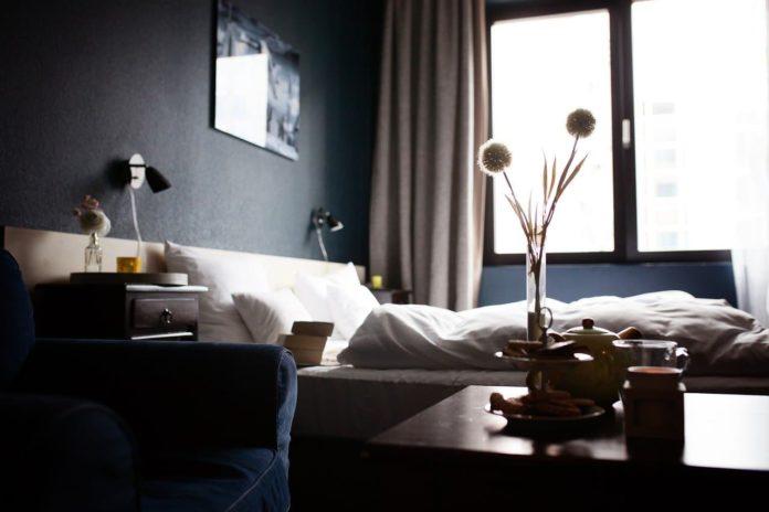 Hotel alberghi protocollo Covid linee guida sanificazione aria condizionata