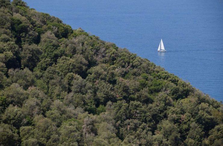 MAre Toscana vacanze camping hotel spiagge protocollo ordinanza 60/2020 Regione 27 maggio