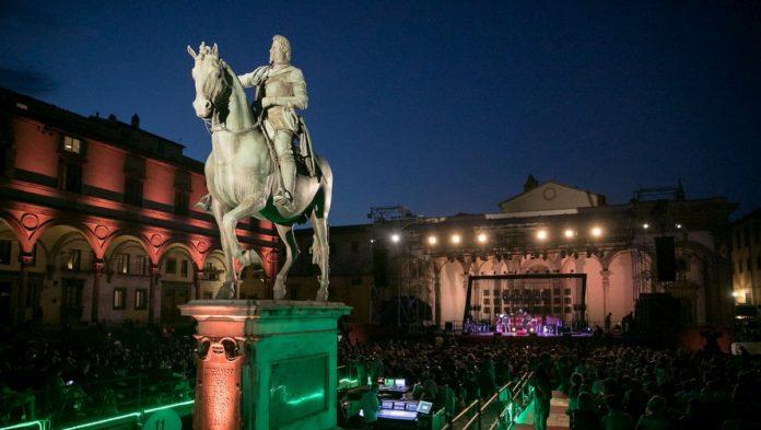 Musart festival 2020 Firenze date 2021
