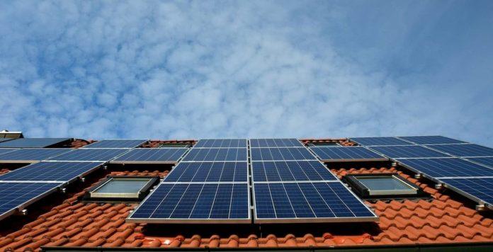 Ecobonus 110 per cento 2020 testo articolo decreto rilancio Gazzetta Ufficiale