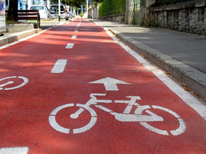 Bonus bici 2020 ministero click day click day