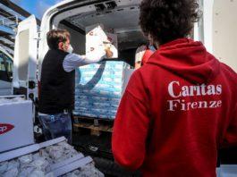 spesa sospesa coop,fi Unicoop Firenze Fondazione Il Cuore si scioglie