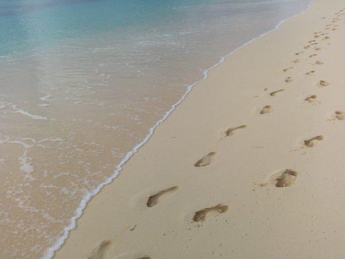 Spiagge libere coronavirus 2020 regolamento