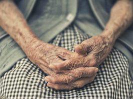 Auser Q3, due progetti per restare vicini agli anziani soli