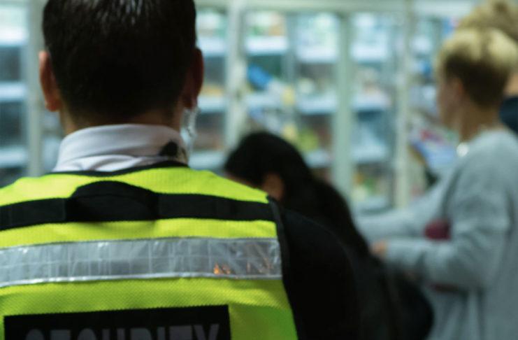 Assistenti civici, in arrivo il bando: saranno volontari, nessuno stipendio