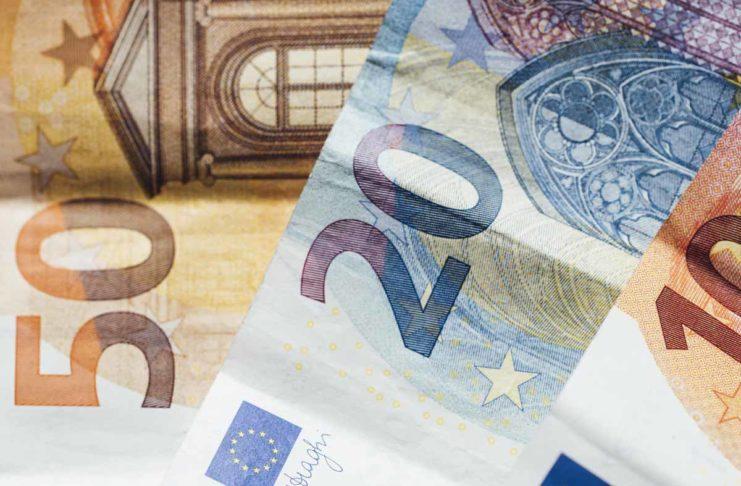 Bonus partite Iva, a maggio sarà di 1000 euro: confermati i 600 per aprile