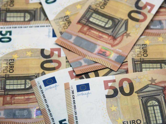 Bonus 600 euro per autonomi Inps, i nuovi requisiti per aprile e maggio