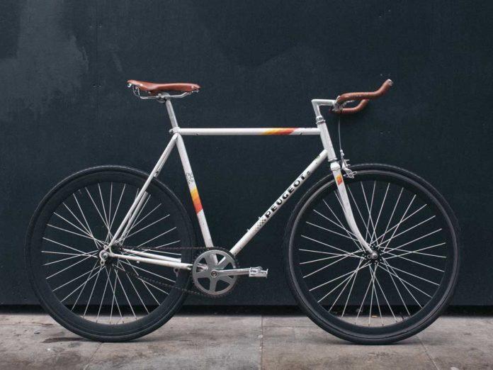 Bonus bici da 200 euro: dalla bicicletta elettrica al monopattino per il dopo coronavirus