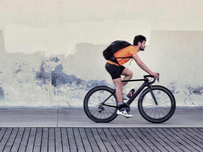 Bonus bici gazzetta ufficiale decreto rilancio come richiederlo domanda ministero