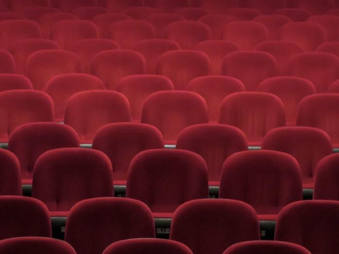 Come si andrà al cinema dopo il coronavirus: la data della riapertura