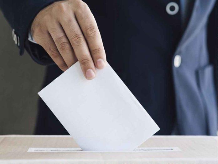 Regionali Toscana, ipotesi election day il 13 settembre
