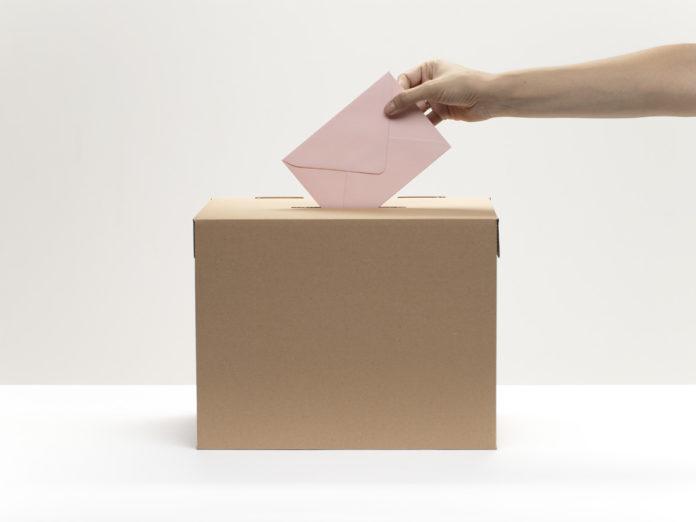 Election day 20 e 21 settembre: elezioni regionali in Toscana e referendum