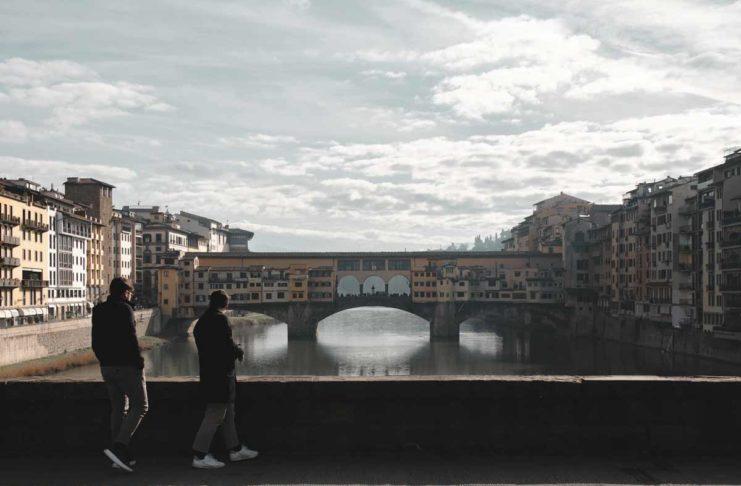 La Toscana riapre: firmata la ordinanza 57 della Regione, il testo