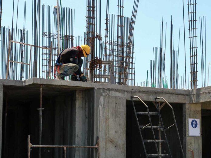Il nuovo protocollo di sicurezza sul lavoro per la fase 2 in Toscana