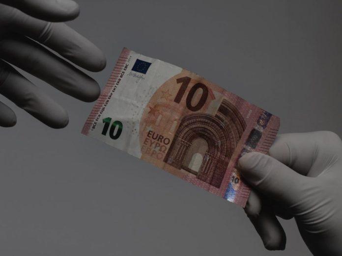 Reddito di emergenza: a chi spetta e come funziona