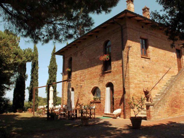 Seconde case in Toscana, dal 3 giugno si può andare (anche in vacanza)