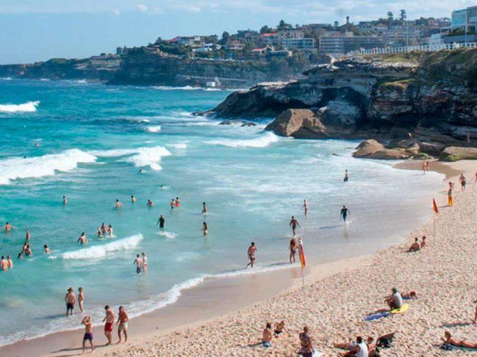 Spiagge libere, le regole per l'estate 2020 della Regione Toscana
