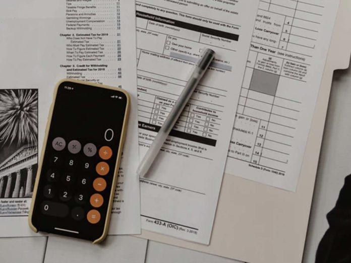 Taglio bollette, come funziona il bonus per le imprese previsto dal Decreto rilancio