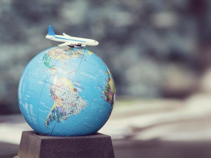 Viaggi all'estero e coronavirus, quando si potrà andare