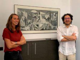 Due nuovi vicepresidenti under 40 per Legacoop Toscana