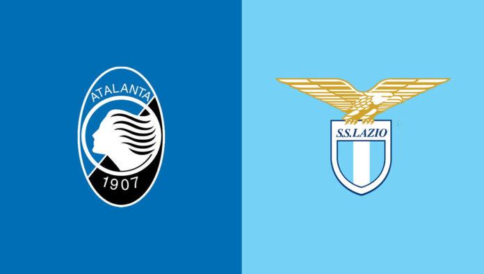 Dove vedere Atalanta Lazio in tv: sky o dazn