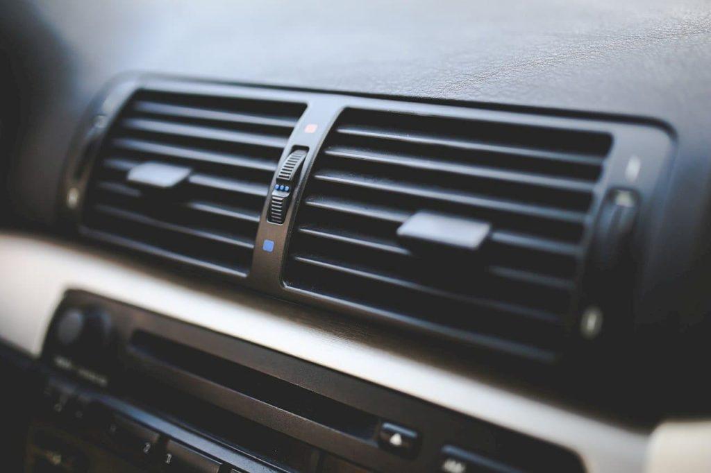 climatizzatore auto coronavirus sanificazione