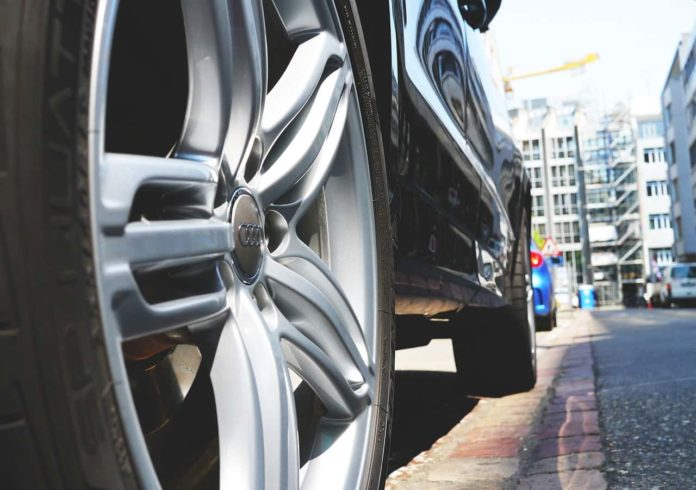 Incentivi auto 2020 decreto rilancio rottamazione elettrice benzina diesel
