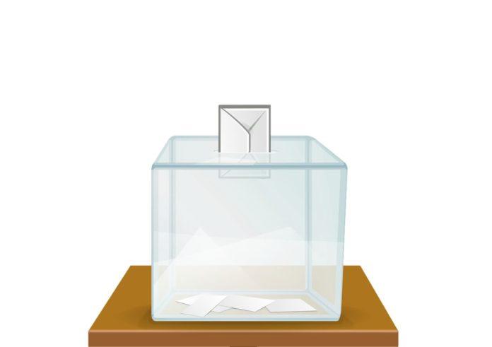 Elezioni 2020 regionali referendum election day settembre